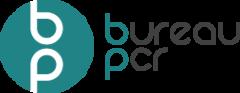 Bureau PCR