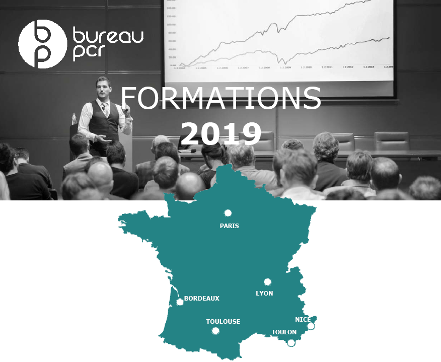 carte_formations_2019